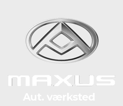 Maxus_logo_hjemmeside_gennemsigtig1_hvid tekest_aut