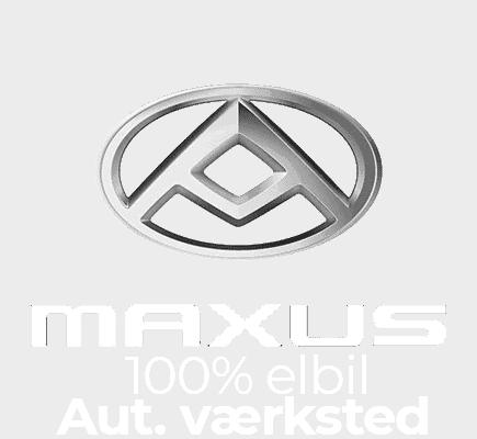 Maxus_logo_hjemmeside_ny1